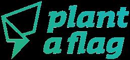 company_logo_2d862f48