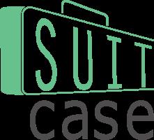 logo-suit-case-kleur