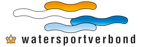 logo_watersportverbond
