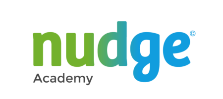Nudge-Logo_academy[38583]